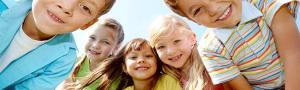 Специфика дополнительного образования для школьников