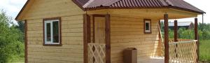 Особенности и некоторые виды строительной опалубки