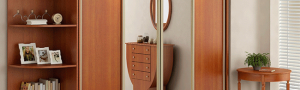 Как найти надёжную дверную фурнитуру