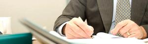Как осуществляется регистрация ООО