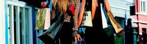 Полезные советы по выбору женского пальто