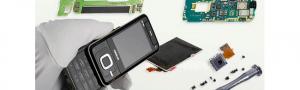 Что такое моддинг iPhone и зачем он нужен
