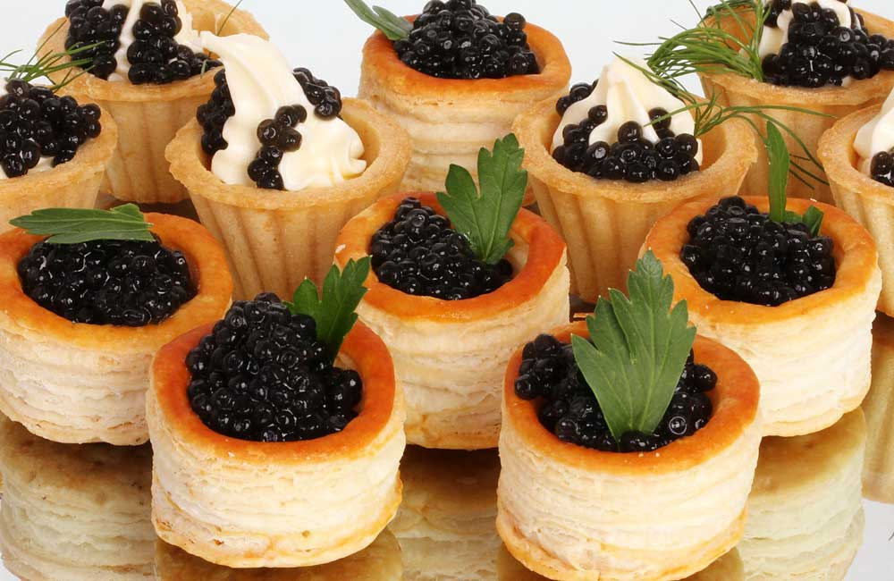 сочетание продуктов питания для похудения